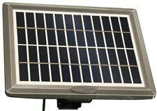 Cuddeback Solar Power Bank Pw-3600 (1)