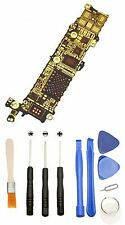 New Main Logic Motherboard Bare Board Replacement + Tools for iPhone 5c