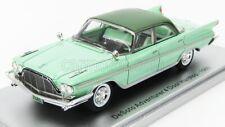 1/43 KESS-MODEL - DE SOTO - ADVENTURER HARD-TOP 4-DOOR 1960 KE43046001