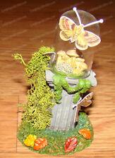 Creepy Creatures Flutter (Dept 56, Halloween Village Accessories, 4047601)