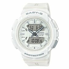BGA-240BC-7A Baby-G Watches Analog Digital Ladies Fashion