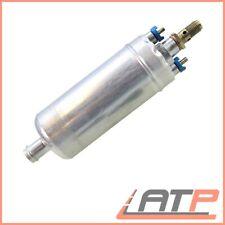 FUEL PUMP ELECTRIC FORD CAPRI MK3 ESCORT MK3 MK4 1.6-2.8 1980-1990