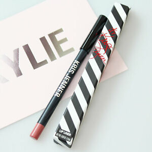 Kylie x Kris Jenner Give Me a Kiss Lip Liner Pencil **100% GENUINE** Brand New