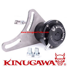 Kinugawa Adjustable Actuator FOR Garrett 448734-5 Nissan SR20DET GT2560R S14