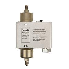 H●Danfoss MP54  060B016866 Hydraulic Differential Controller New