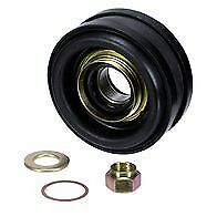 Drive Shaft Center Support Bearing-RWD Neapco N212803