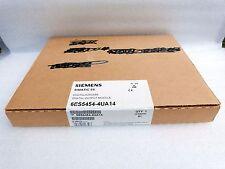 Siemens Simatic S5  6ES5454-4UA14 Digi-Output  Neu 6ES5 454-4UA14