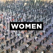 NEW Women [Vinyl]