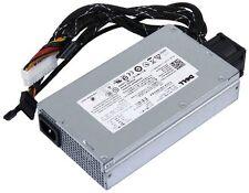 NUOVO Server Alimentatore Dell 0c627n 250W PE R210 n250e-s0
