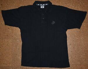 "Rip-Shirt, FC Bayern München, Gr. XL, ""Das Original"""