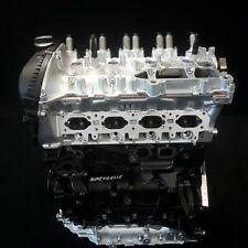 VW Golf R20 Audi S3 TT Cupra 2.0 TFSI CDL CDLA BHZ BYD BWJ Motor Überholt 265PS