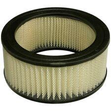 Air Filter-Extra Guard FRAM CA101
