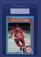 1979-80 OPC Guy Chouinard #60 (NRMT) Nice Old Hockey Card * P6188