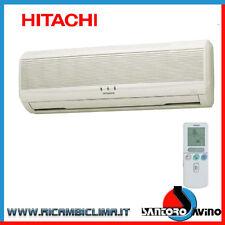 Unità Interna Climatizzatore - HITACI RAK-35NH4