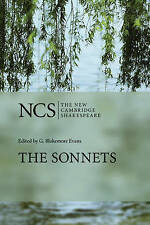 Sonnets-ExLibrary