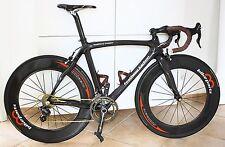 Rennräder aus Carbon für Erwachsene