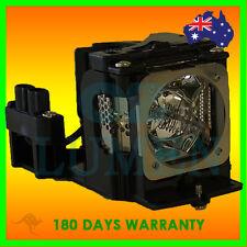 Original Bulb inside projector lamp for SANYO PLC-XU75 PLC-XU78