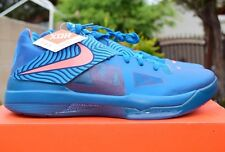 "DS 2012 Nike Zoom KD 4 ""Year Of The Dragon"" Size 13"
