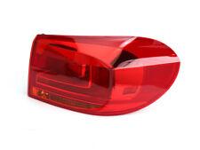 VW TIGUAN USA FEUX / éclairage arrière ARRIÈRE DROITE 5n0945096p