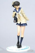 NEW Banpresto Love Plus Ichiban Kuji Prize A Manaka Takane Premium Figure