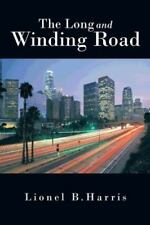 The Long and Winding Road (Hardback or Cased Book)