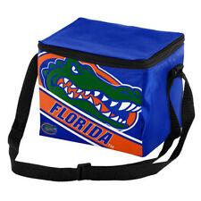 Forever Collectibles NCAA Georgia Bulldogs Core Duffle Bag