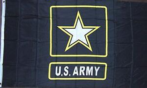 Army Navy USMC POW Flag 3X5ft premium quality usa seller