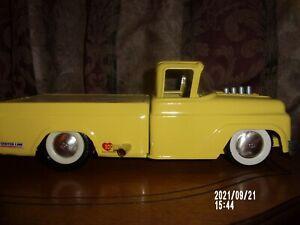 Buddy-L Custom Pickup Truck