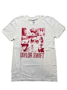 Taylor Swift Tour T Shirt
