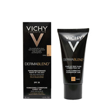 VICHY DERMABLEND Correttore Fluido 35 Sand 30ml