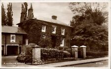 More details for droitwich spa. a leaning house # g.1680 by valentine's.