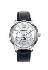 Reloj Marck Maddox HC6019-13