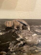 Schleich Anteater Rare Retired