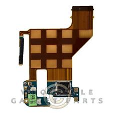 Flex Cable Volume for HTC HD2 PCB Ribbon Circuit Cord Connection Connector Part