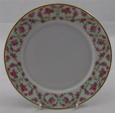 Villeroy & and Boch Heinrich Hochst HELENA side / bread plate 16cm NEW