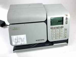 Neopost IS-200 Series IS240/280 Ge Base Franking Frankiersystem