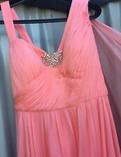 Jadore Formal or Grad Dress Size 22