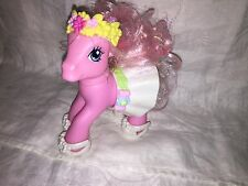 My Little Pony G3 Pinkie Pie's Special Day HASBRO 2008 With Accessories