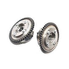 Nockenwellenversteller Mercedes W204 C250 SLK250 Set A2710503347/A2710503447
