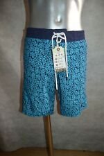SHORT DE BAIN OXBOW TAILLE 38  / US 28 NEUF MAILLOT/BOARDSHORT SURF SWIMSUIT ECO