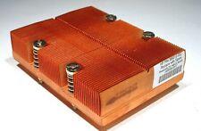 408296-001 HP CPU Processor HeatSink - ProLiant DL145 G2 389010-002