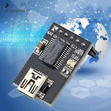 FTDI Basic Breakout USB-TTL 6 PIN 3.3V 5V Module For Arduino MWC MultiWii