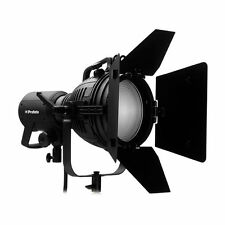Profoto Cine Reflector Basic Kit 901175
