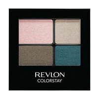 Revlon Colorstay 16 Hour Eye Shadow [Choose Color] Buy 2 Get 1 Free!!