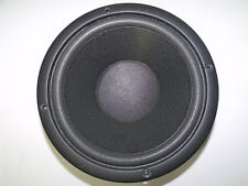 7 Inch - 4 Ohms Heavy Magnet Speaker Woofer / Driver
