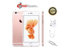 APPLE iPhone 6s | 16GB 32GB 64GB Sbloccato | | varie qualità | Tutti i Colori