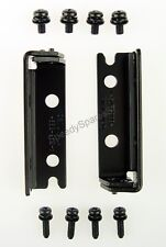 Genuine Sony Parts 454691001 Stand Neck ASSY