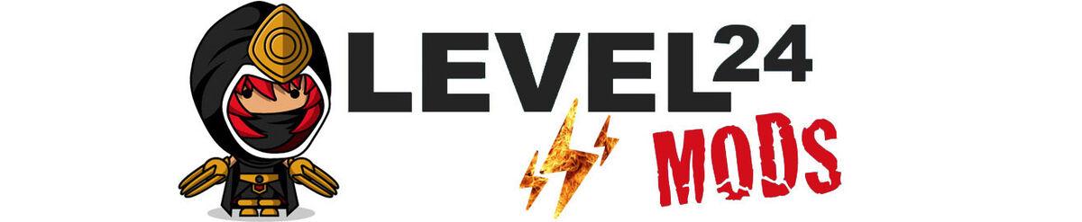level24mods