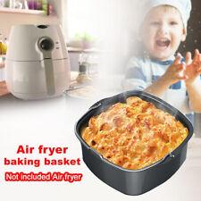 Air Fryer Accessory Non-Stick Baking Dish Roasting Tray  HD992500