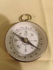 Vintage Compass W.Germany